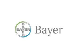 bayer-hellas