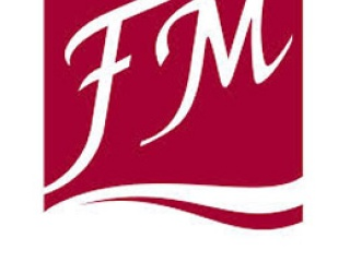 fm-group