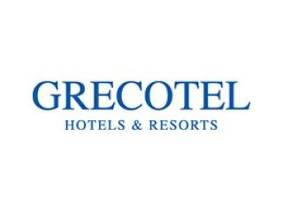 grecotel-hotels
