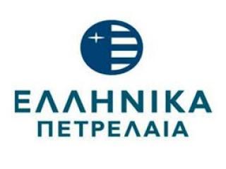 greek-oil